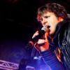 Ciro y Los Persas tocará en la Oktoberfest