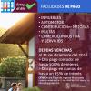 Villa General Belgrano: Financiación para ponerse al día con los impuestos