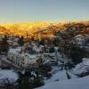 #Turismo: Las sierras de Cordoba el destino mas elegido en Invierno!
