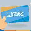Monto extra para la tarjeta social