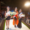 Santa Rosa eligió la «Reina del verano»