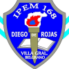 Festejos por los 49 años del Diego de Rojas