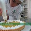 Que estudiar? Cocina y Pastelería