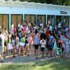 Inscripciones para Escuela Municipal de Verano en Santa Rosa