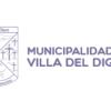 #VillaDelDique: Puesta en valor del nuevo escudo de la localidad