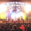 El Festival «Embalse, un canto a la vida» confirmó sus artistas