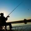 #Provincia: Se encuentran prohibidas las actividades de caza y pesca