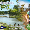 Los Reartes: Trail Running Championship Cba 2019
