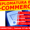 Que Estudiar? E-commerce