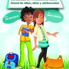 Jornada de prevención de Abuso Sexual de Niños, Niñas y Adolescentes