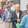 Los bancos abrirán el viernes para atender a jubilados y asignaciones