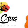Festival del balneario en La Cruz