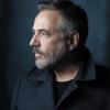 Alejandro Lerner estará en «Delicias De Pascua»
