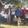 #NotaPopular: Luis Oviedo «Con la queja no se hace nada»