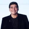 Maradona realizará una exhibición en Río Tercero