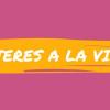 #EspecialMujeres Mujeres a la vista en Talleres Cangrejo