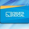 #TarjetaSocial: Depósito del mes de abril