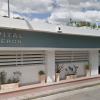 #Coronavirus: El Dr. Daniel Quinteros asegura que «es necesario que la gente cumpla con el aislamiento»