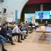 #Córdoba: Se extendió la cuarentena y el COE aclaró que aún NO hay excepciones autorizadas