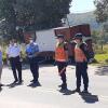#Calamuchita: 10 detenidos por no cumplir con el aislamiento