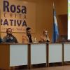 #SantaRosa: Se presentó el «Centro Comercial Online»