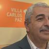 #MicroTurismo: Desde Villa Carlos Paz, hablamos con Oscar Antonio
