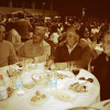 #Turismo: Oscar Antonio «Un apasionado del turismo»