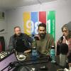 #Elecciones209: Pablo Riveros candidato Unión Vecinal en Villa Ciudad Parque