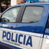 #SantaRosa: Allanamiento policial con dos detenidos
