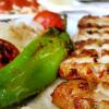 Córdoba: platos y restaurantes a probar