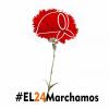 Santa Rosa: Semana de la memoria