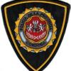 Inscripciones 2016 para Agentes de Policía de la Provincia de Córdoba