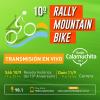 Santa Rosa: 10º Rally de Mountain Bike