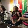 #Elecciones 2019: Ramón Ramirez candidato en Sta Rosa