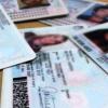 #SantaRosa: El Registro Civil reanuda la atención al público