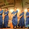 Santa Rosa: Sabores Serranos 2015