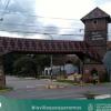 #VillaGeneralBelgrano: Nuevos controles