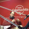 Sergio Favot: «Primero Vamos a limpiar el pueblo»