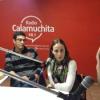 El Pro y la UCR de Santa Rosa En campaña para el Balotage