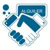 #CuarentenaObligatoria: Montos, prórrogas e intereses para alquileres
