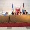 Urtubey visitó Villa General Belgrano
