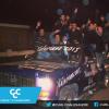 Elecciones 2015: Villa del Dique, Rio de los Sauces y Berrotaran eligieron intendente