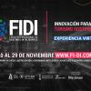 #SantaRosa participará de la Feria Internacional de Destinos Inteligentes
