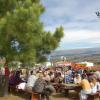 Festival Nacional del embutido, el escabeche y el buen vino